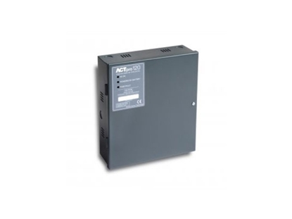 Picture of ACT PRO 120 DOOR STATION WITH PSU