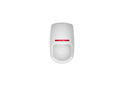 Picture of PYRONIX KX15ED PIR DETECTOR