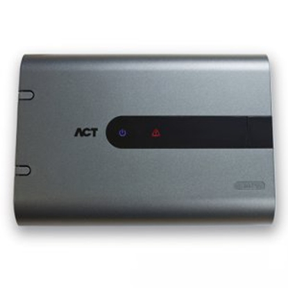 Picture of ACT PRO 100E SINGLE DOOR STATION