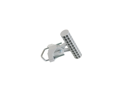 Picture of UBIBRACKET UNIVERSAL ADJUSTABLE BRACKET