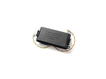 Picture of HKC-BAT-8.4V, BATTERY FOR RF SABB
