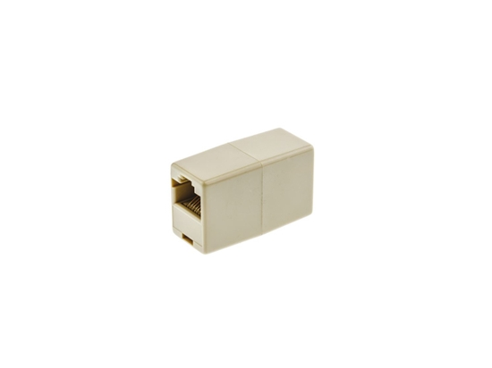 Picture of RJ45 DATA COUPLER