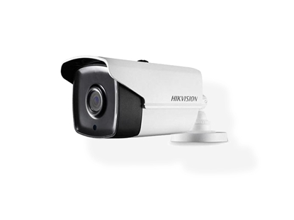 Picture of HIK 1080P EXIR BULLET, 80M IR, DS-2CE16D0T-IT5F3.6