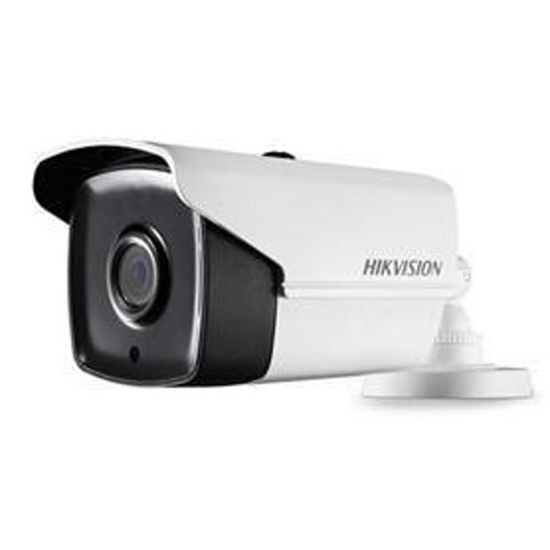 Picture of HIK 1080P TURBO EXIR BULLET, DS-2CE16D0T-IT3 2.8