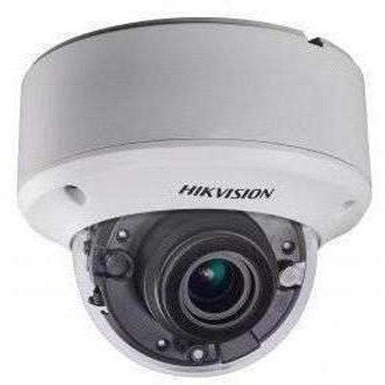 Picture of HIK 5MP TURBO V/F DOME DS-2CE56H1T-AITZ