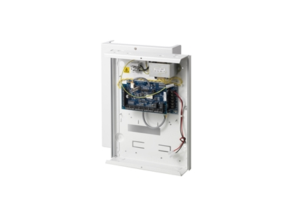 Picture of VANDERBILT SPCP332.300  SMART PSU (7AH) W. I/O-EXP