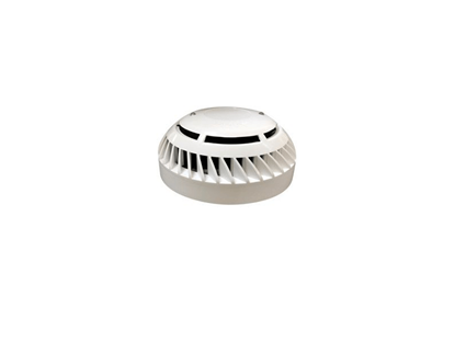 Picture of GFE PHOTOELECTRIC SMOKE DETECTOR , ZEOS-C-S