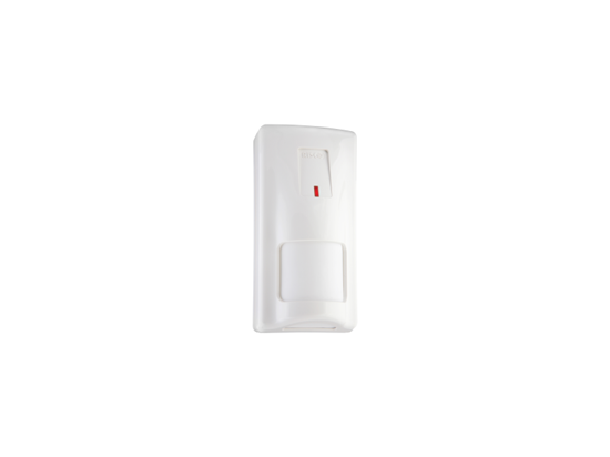 Picture of RISCO WIRELESS PIR DETECTOR 868MHZ, 15M, RWT920