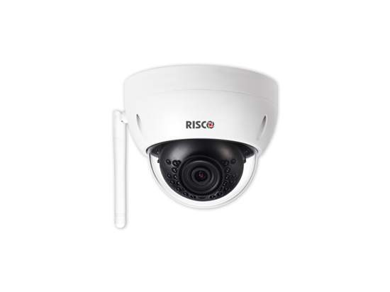Picture of VUPOINT P2P IP DOME CAMERA
