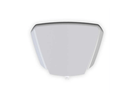 Picture of PYRONIX COVER WHITE