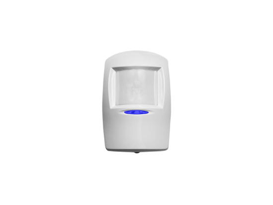 Picture of PYRONIX 12M PIR