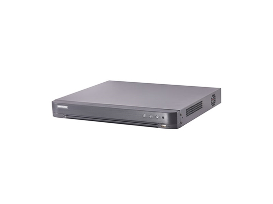 Picture of HIK 32CH TURBO DVR DS-7232HQHI-K2