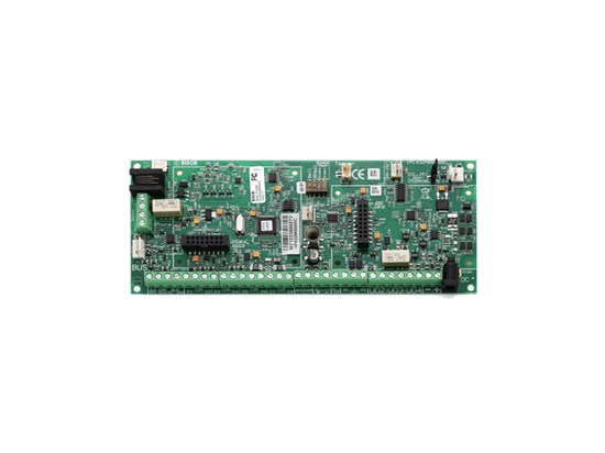 Picture of RISCO LIGHTSYS MAIN PCB