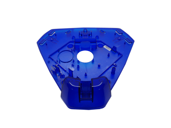 Picture of RISCO XS3D BLUE DUMMY BASE, EW013B