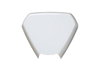 Picture of RISCO XS3D WHITE COVER, EW014W