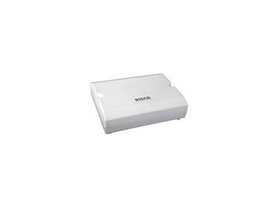 Picture of RISCO 8 ZONE EXPANDER BOX, RP128B5