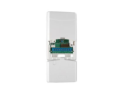 Picture of RISCO LIGHTSYS 32 ZONE WIRELESS RECEIVER