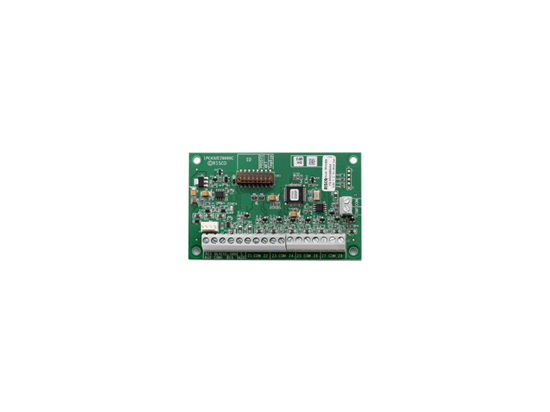 Picture of LIGHTSYS 8 ZONE WIRED EXPANDER, RP432EZ8
