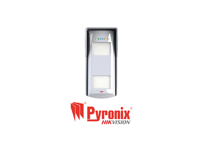 Picture of PYRONIX WIRELESS LOW-MOUNTED EXTERNAL,XDL12TT3-WE