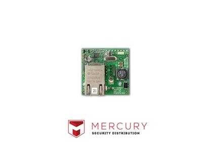 Picture of HKC ETHERNET LAN CARD HKC-LAN CARD