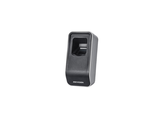 Picture of HIKVISION DS-K1F820-F FINGERPRINT ENROLLMENT SCANN