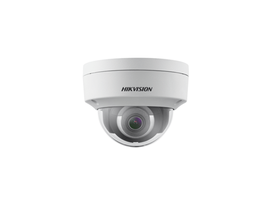 Picture of HIKVISION 4MP LOW LIGHT IK10 DS-2CD2145FWD-I 2.8
