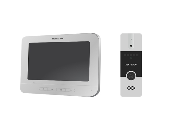 Picture of HIKVISION DS-KIS202