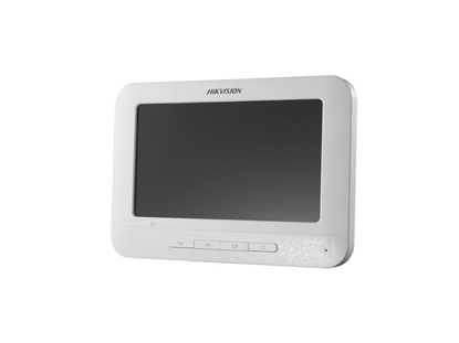 Picture of HIKVISION DS-KH2220, VIDEO INTERCOM INDOOR STATION