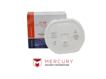 Picture of HKC WIRELESS CO DETECTOR HKC-RF-CO
