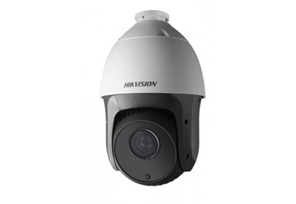 Picture of HIK 1080P PTZ, 23X DS-2AE5223TI-A