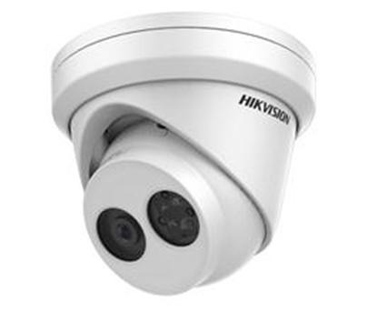 Picture of HIK G SERIES 6MP EXIR DOME, DS-2CD2363G0-I 4MM