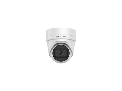 Picture of HIK 4MP VFOCAL IP DOME 2.8-12MM DS-2CD2H45FWD-IZS