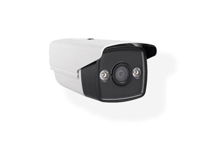Picture of HIK TURBO HD BULLET W/ WHITE LIGHT DS-2CE16D0T-WL5