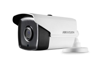 Picture of HIK 1080P ULOW LIGHT BULLET DS-2CE16D8T-IT5 3.6