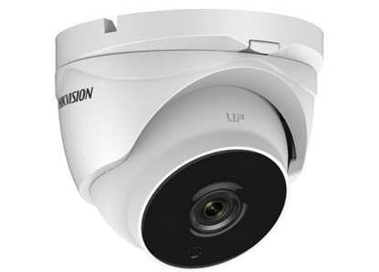 Picture of HIK 1080P VF DOME,ULTRA LOW LIGHT,DS-2CE56D8T-IT3Z