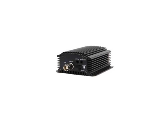 Picture of HIK 16 CH VIDEO ENCODER DS-6716HFI