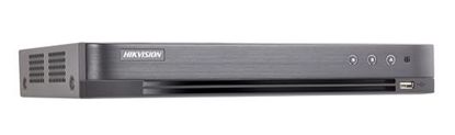 Picture of HIK 16-CH TURBO 4.0 DVR,DS-7216HQHI-K1