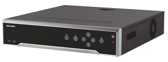 Picture of HIK 16CH ISERIES POE NVR DS-7716NI-I4/16P