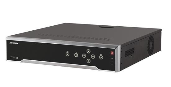 Picture of HIK 16CH K SERIES POE NVR DS-7716NI-K4/16P