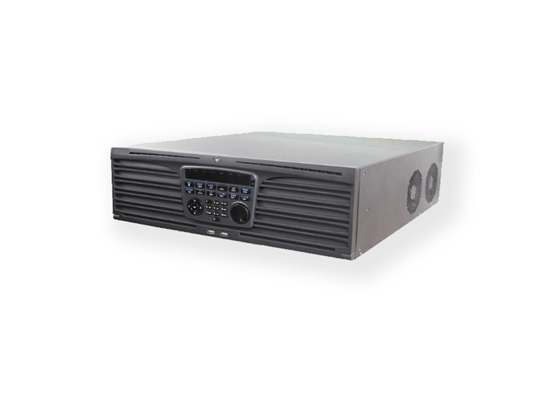 Picture of HIK 32 CHANNEL NVR,16 X HDD DS-9632NI-I16