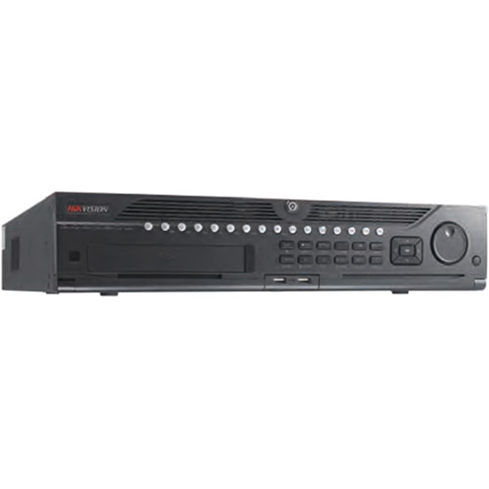 Picture of HIK ISERIES 32CH NVR, DS-9632NI-I8/CVBS