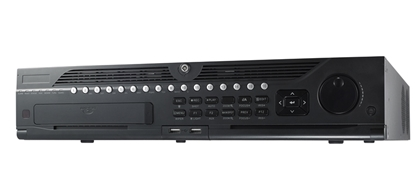 Picture of HIK ISERIES 64CH NVR,8XHDD, DS-9664NI-I8