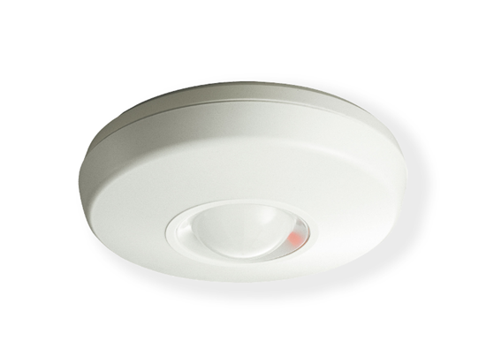 Picture of OPTEX 360DEG  CEILING MOUNT 11M RADIAL PIR DET.