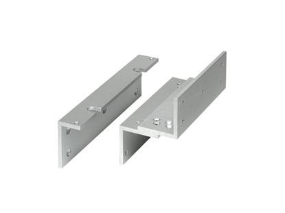 Picture of Z&L BRACKET FOR STANDARD MAG. U500ZL