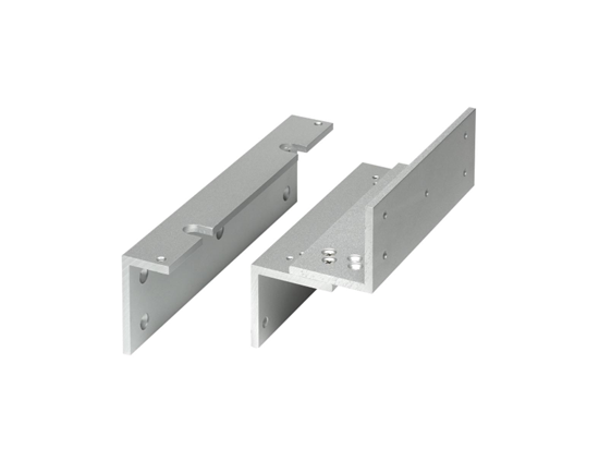 Picture of WEATHERPROOF GATE Z&L, 500ZLW