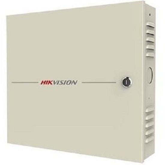 Picture of HIKVISION DS-K2604 4 DOOR CONTROLLER