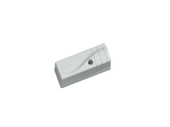 Picture of GE INERTIA SENSOR WHITE NO MC