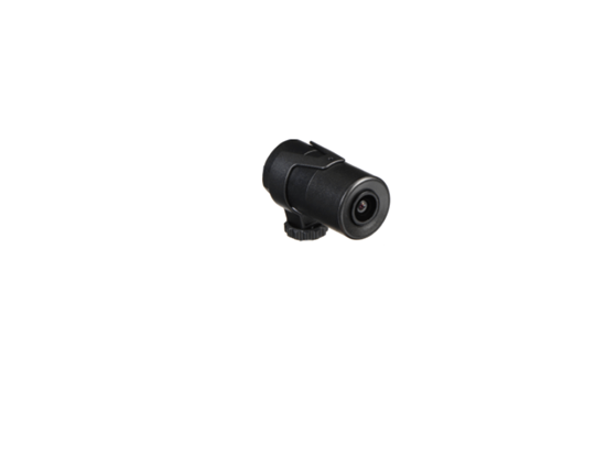 Picture of HIK COVERT CAM DS-2CD6412FWD-L30