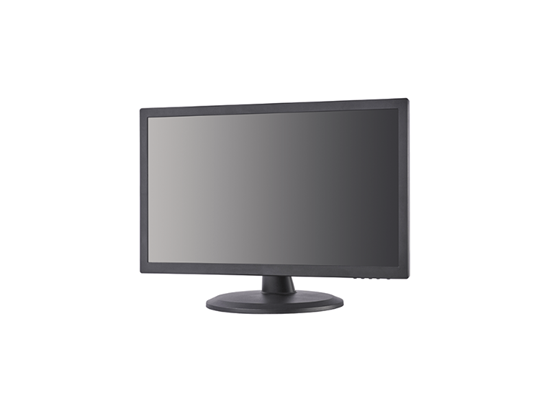 "Picture of HIKVISION 23.6"" MONITOR"