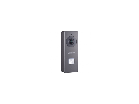 Picture of HIKVISION DS-KB6003-WIP WI-FI DOORBELL
